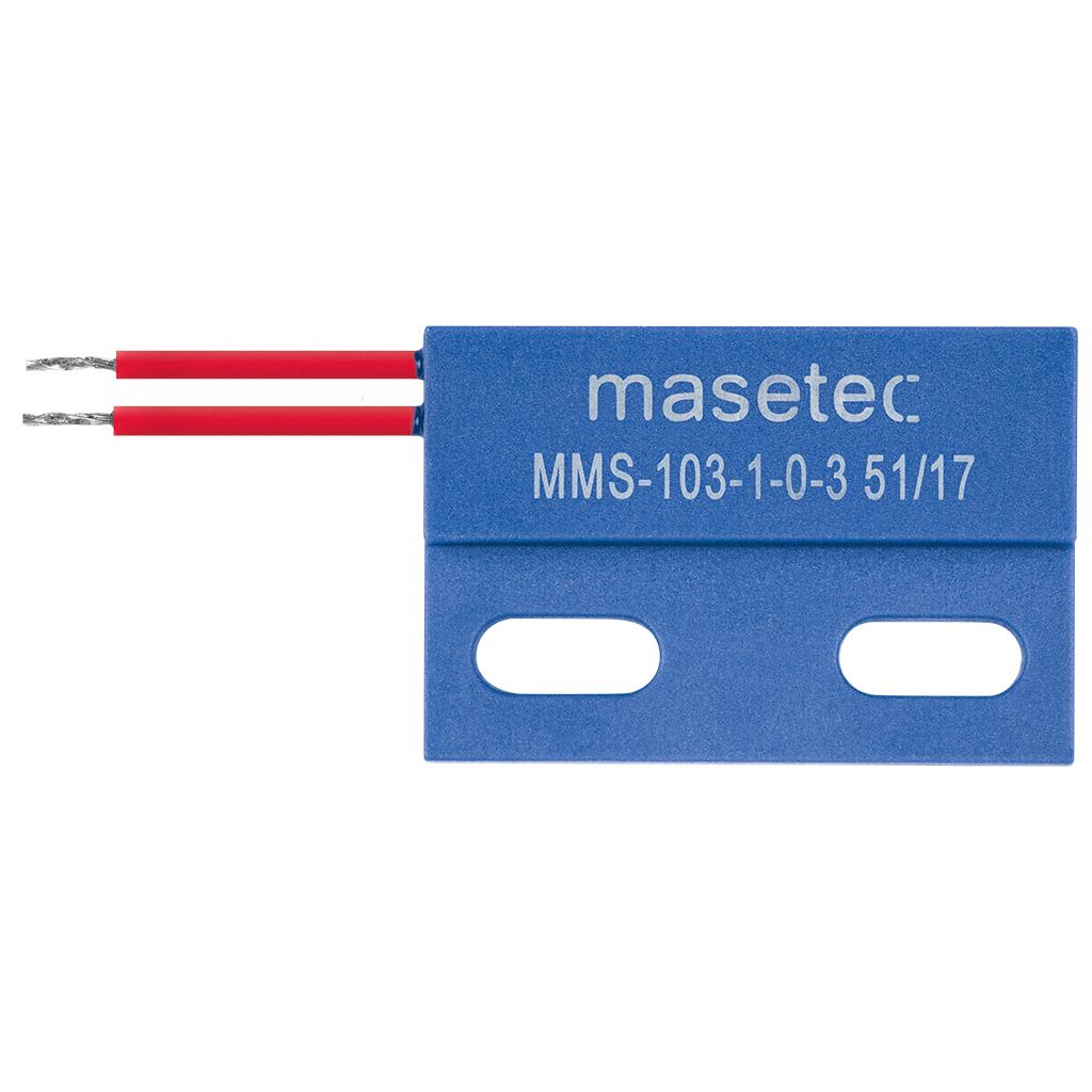 MMS-103