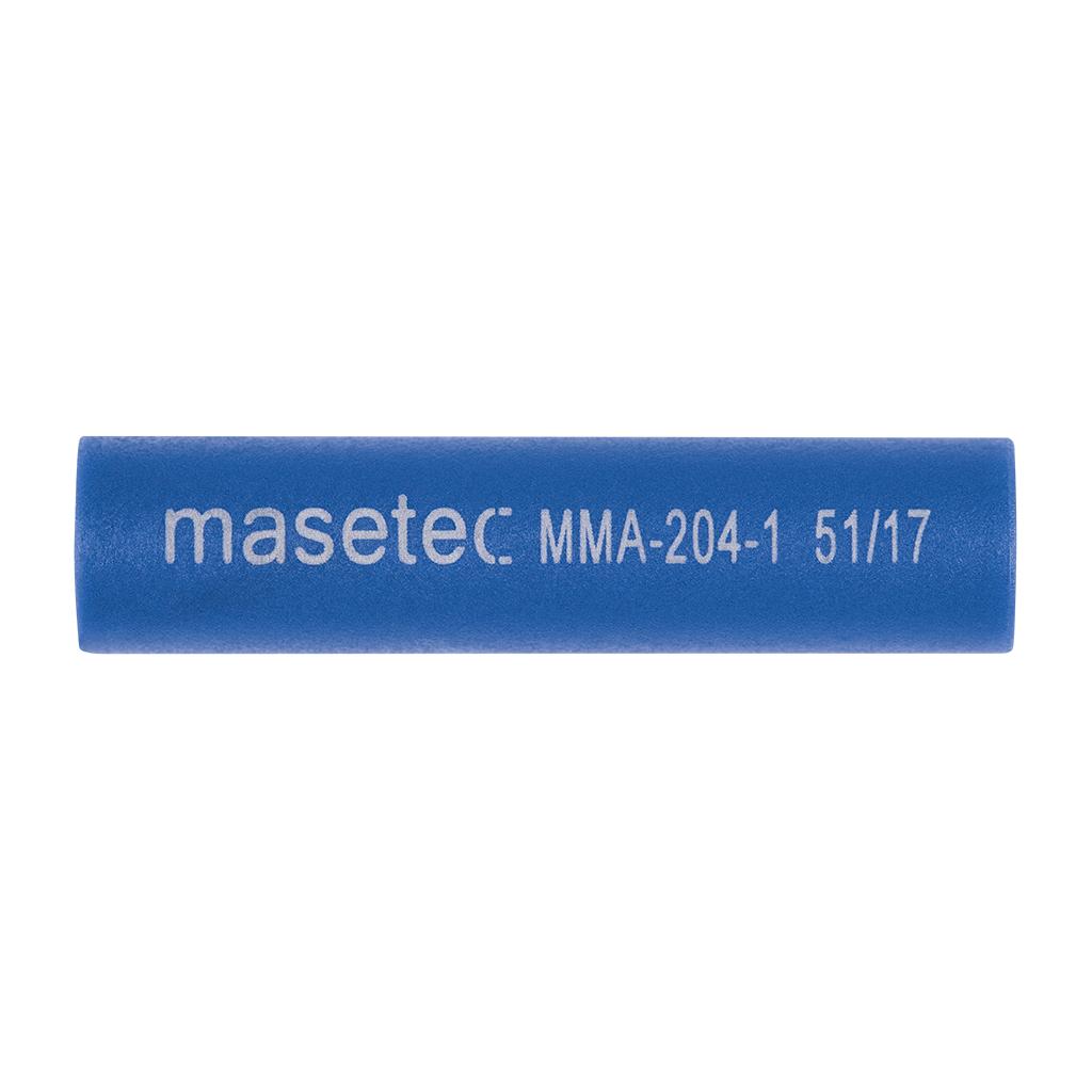 MMA-204