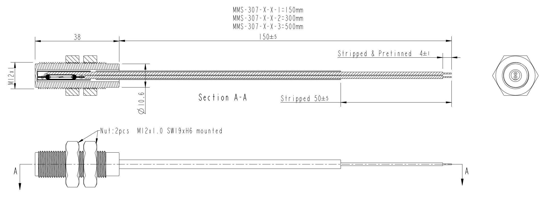 MMS-307