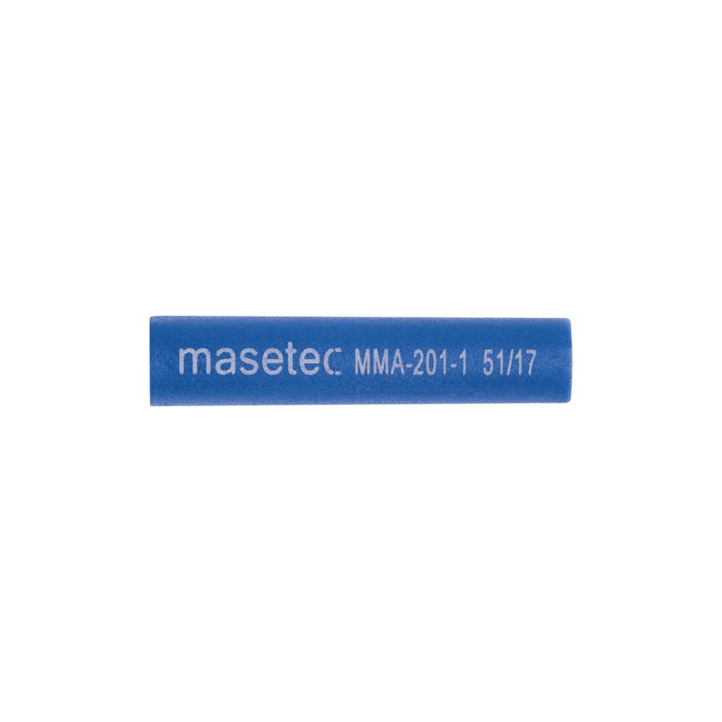 Magnet Tubular MMA-201