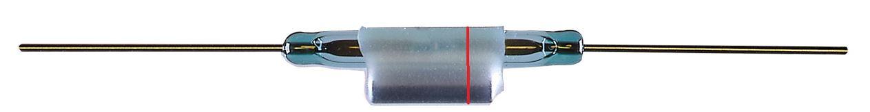 MRS-0121AE