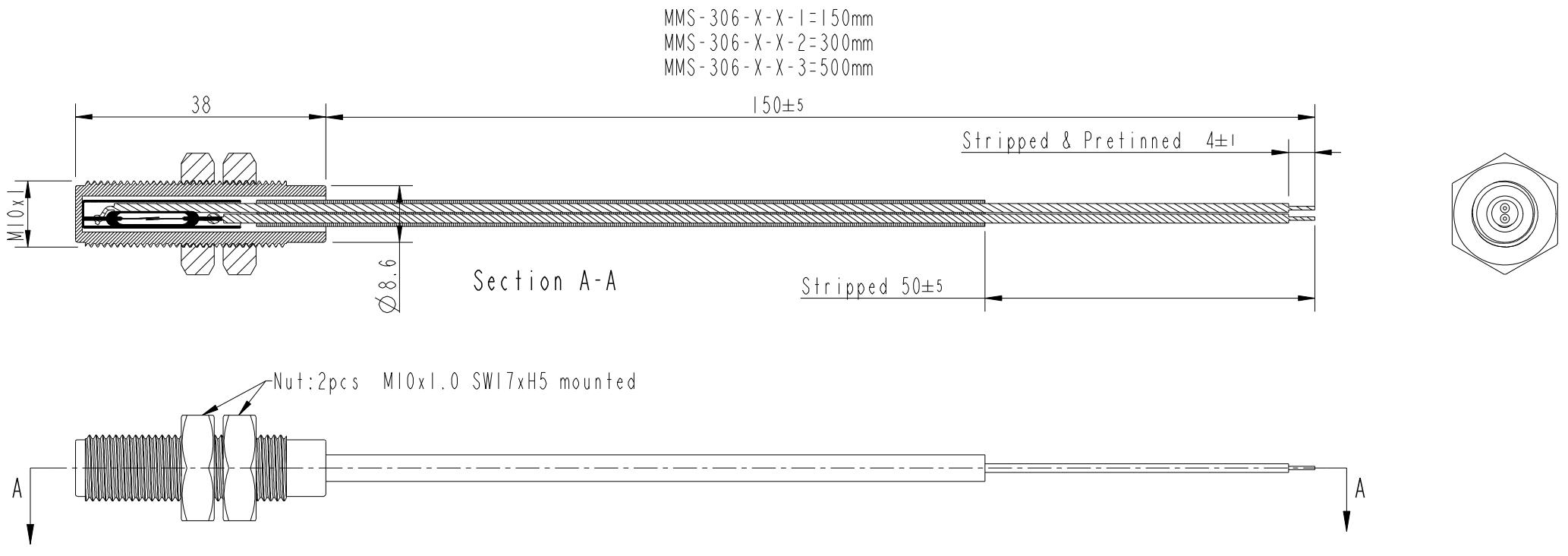 MMS-306