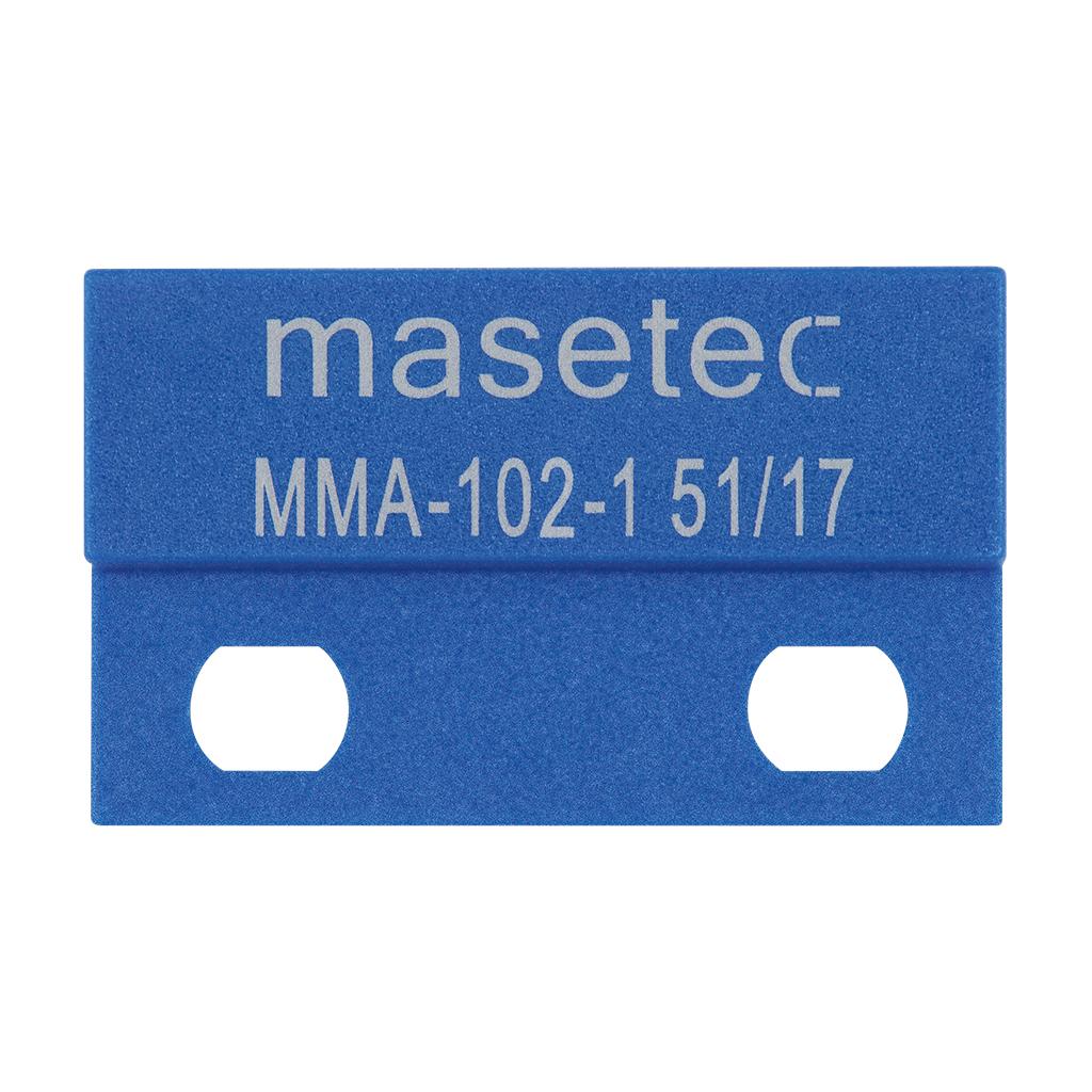 Magnet Flange MMA-102