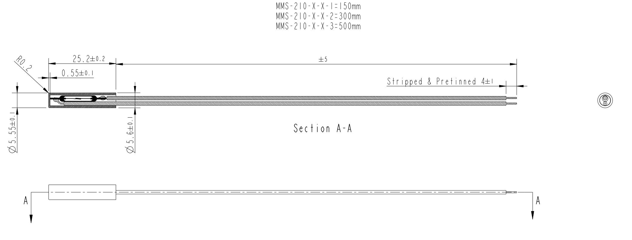 MMS-210